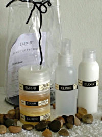 elixir-travel-pack-special