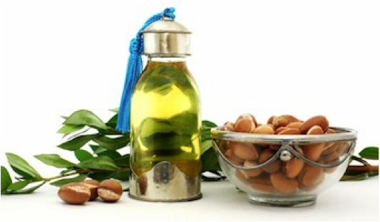10 reasons to invest in Elixir's Pure Moroccan Argan Oil