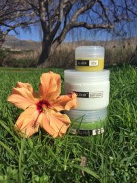 elixir-spring-special-botanical-2016